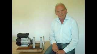 getlinkyoutube.com-magnetic heater