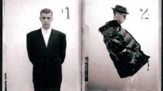 "getlinkyoutube.com-Being Boring [12"" Remix] - Pet Shop Boys"