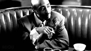 getlinkyoutube.com-2Pac - Gangsta Lullaby (feat. Redman & Notorious B.I.G) #NEW
