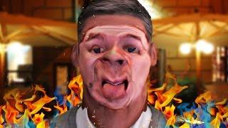 getlinkyoutube.com-KILL IT WITH FIRE! | My Future Self
