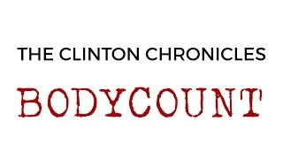 getlinkyoutube.com-BODYCOUNT killed by the Clinton machine. MEDIA BLACKOUT IN AMERICA