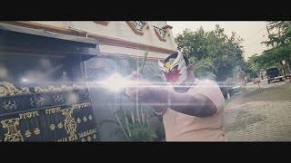 getlinkyoutube.com-Parodi Bima Satria Garuda (DIJAMIN NGAKAK!!!! HAHAHA)