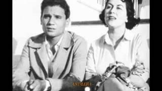 getlinkyoutube.com-عبد الحليم حافظ وليلى مراد ومنير مراد جلسة طرب