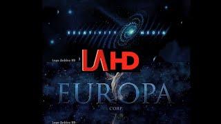 getlinkyoutube.com-Relativity Media/Europa Corp.
