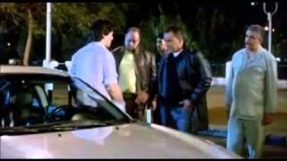 خكري دلوع في تفتيش المرور في مصر هع