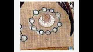 getlinkyoutube.com-909+475 人間は惑星Xからのエイリアンの遺伝子操作によって創られたHumans, created with Gene Manipulation Tech by Aliens from Plane