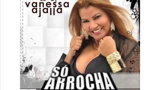 getlinkyoutube.com-MULHER CHORA MÚSICA NOVA DE VANESSA AJALLA - CD 2015