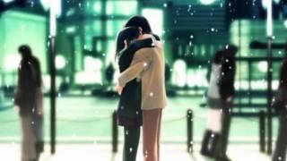 getlinkyoutube.com-top 10 sad korean songs..
