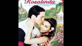Soundtrack Suspenso Rosalinda