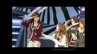 getlinkyoutube.com-Jessica SNSD Full Rehearsal @ Kpop Super Concert 121110