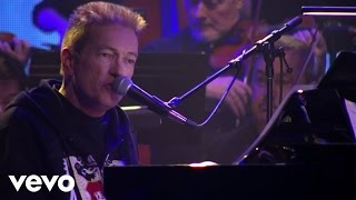 David Meece - We Are The Reason (Live)