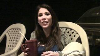 getlinkyoutube.com-Super sexy porn star Aleksa Nicole talks about Beastiality