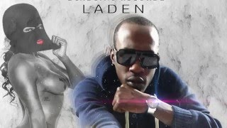 Laden - Any Step