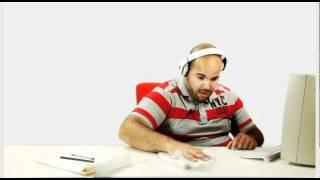 Irban 007 Call center - Episode 11