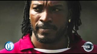 JAMAICA NOW: Gayle controversy ... Bad gas saga ... Schoolgirl stalkers