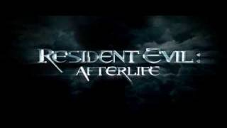 getlinkyoutube.com-Confira o novo trailer de Resident Evil