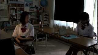 getlinkyoutube.com-Copia de schoolgirl complex (2013)