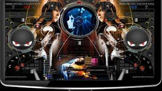 getlinkyoutube.com-Pack 2 de Skins [2013]  para Virtual DJ 7 en HD