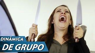 getlinkyoutube.com-DINÂMICA DE GRUPO