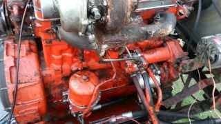 getlinkyoutube.com-ск-5 нива. после ремонта двигателя