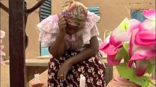 3 FEMMES 1 VILLAGE - épisode 20 - Marie et Marie