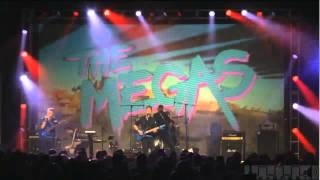 getlinkyoutube.com-I Refuse to Believe -The Megas (MAGfest 12)