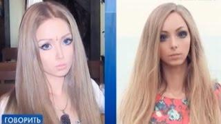 getlinkyoutube.com-Я превратила себя в Барби (полный выпуск) | Говорить Україна