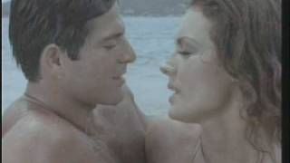 getlinkyoutube.com-Sizzling Sex Sirens of the Sixties and Seventies