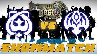 getlinkyoutube.com-SHOWMATCH #114 - zBladeKill (Blade Dancer) vs dHecate (Dark Summoner) - Dragon Nest SEA