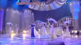 getlinkyoutube.com-《善心满载仁爱堂2012》陈松伶献唱天涯歌女