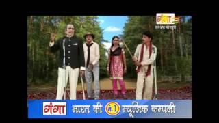 getlinkyoutube.com-Bhojpuri Nautanki   बाप बेटे की लड़ाई उर्फ़ मंत्री की चाल (भाग-6)   Nautanki  