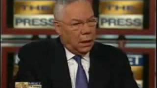 getlinkyoutube.com-Obama pre picked by New World Order