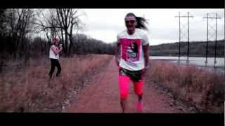 Riff Raff - Now They Mad
