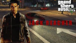 getlinkyoutube.com-GTA 5 Movie Trailer (Jack Reacher) Fan-made