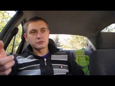 Где компрессор кондиционера в ЗАЗ Славута
