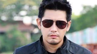getlinkyoutube.com-ประวัติ หนุ่ม ศรราม เทพพิทักษ์    ประวัติดารา ประวัติดาราไทย