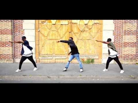 Keva Keva | Ding Dong (Dance Video) @KevaOfficiel
