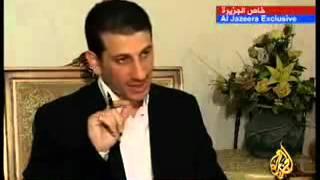 getlinkyoutube.com-أسرار سقوط بغداد _ الجزء الأول
