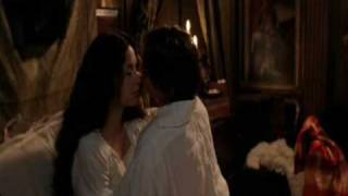 getlinkyoutube.com-Jonathan Rhys Meyers - The Governess