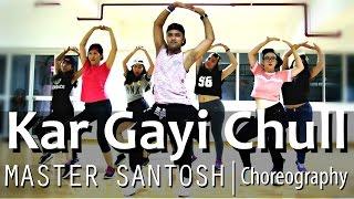 getlinkyoutube.com-Kar Gayi Chull | Kapoor & Sons | Sidharth Malhotra, Alia Bhatt | by Master Santosh @ Vietnam