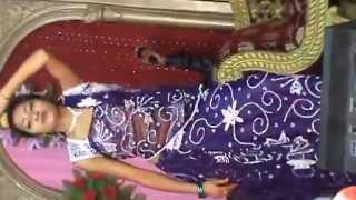 getlinkyoutube.com-Arkestra Dance in Muzaffarpur May30,2014