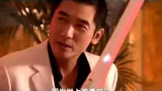 getlinkyoutube.com-失意(云帆版) - Loss of Meaning  (Yunfan version)