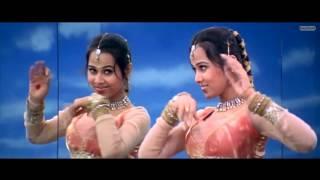 Jay Jay - Unnai Ninaikave Video Song | R. Madhavan, Amogha, Pooja