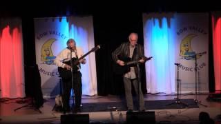 getlinkyoutube.com-Bowser & Blue - The Nurse Song