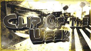 getlinkyoutube.com-[FACECAM] Clip Of The Week #18 By SwT & SKZ