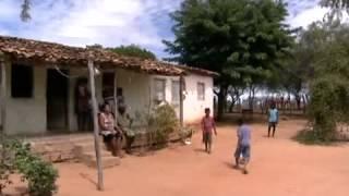 getlinkyoutube.com-Sítio do Mato - BA. Programa Globo Rural