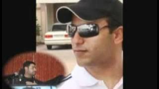 """getlinkyoutube.com-فـارس الـولاء """"حسين محفوظ"""" في ذاكـرة فرقة الـولاء"""