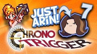 getlinkyoutube.com-Chrono Trigger: The Princess Returns - PART 7 - Game Grump