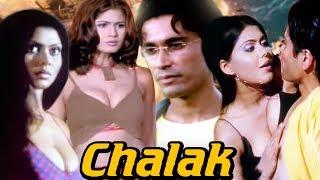 getlinkyoutube.com-Chalak