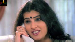 Archana Best Scenes Back to Back | Telugu Movie Scenes | Sri Balaji Video